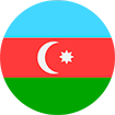 Азербайджанский