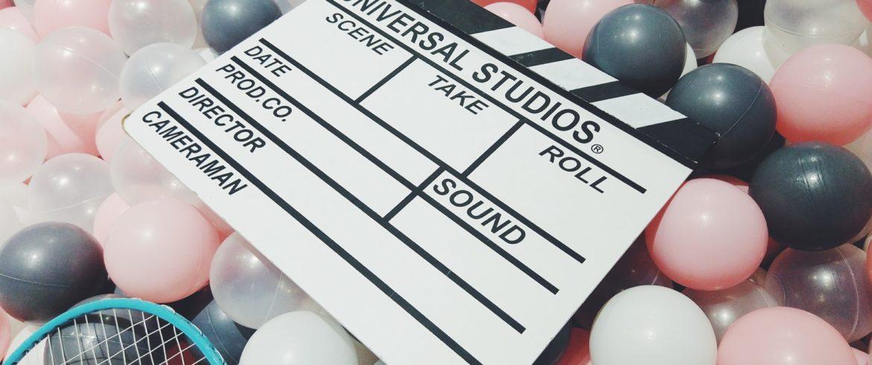 Озвучивание и субтитры: специфика перевода видеороликов