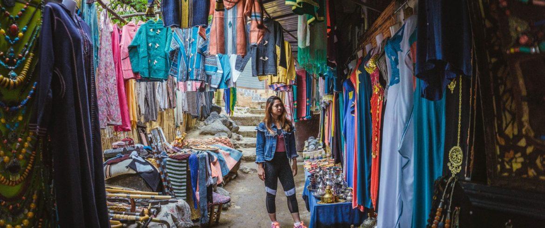 Разговорник для путешествий по Китаю. Часть 2