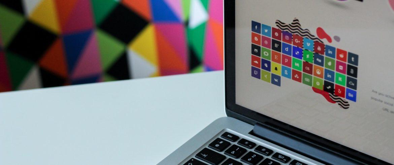Локализация сайтов и приложений: зачем это нужно именно вам