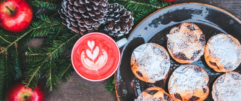 Happy New Year или Feliz Navidad: как встречают Новый год в разных странах
