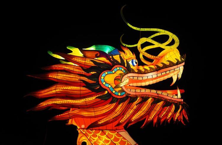 Устный перевод на китайский: тонкости и правила