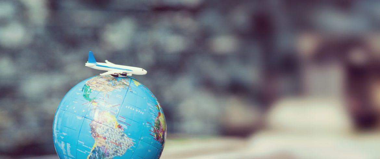 Какие документы нужно переводить для получения визы